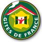Labellisation Gite de France