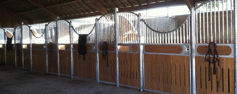 gte-de-france-avec-curie-pour-chevaux-en-indre-et-loire