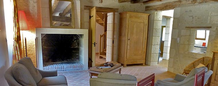 location-dun-maison-de-famille-pour-un-week-end-prs-dazay-sur-indre