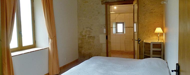 louer-une-maison-3-chambres-pour-les-vacances-loches