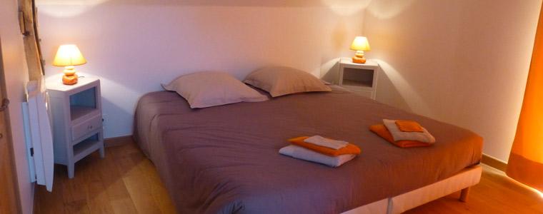 location-dune-maison-proche-des-chteaux-de-la-loire